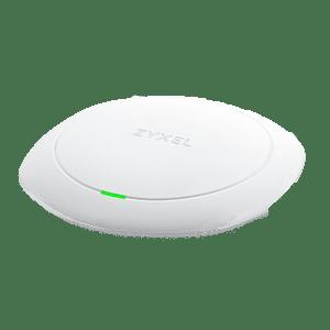 Adattatori Wireless
